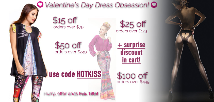 Get $15 off orders over $79, $25 off orders over $129, $50 off orders over $249, $100 off overs over $449 plus surprise cash in cart